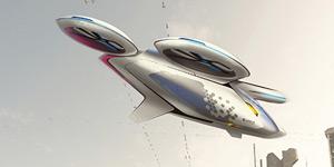 airbus-vahana-elektro-flugzeug_300x150px