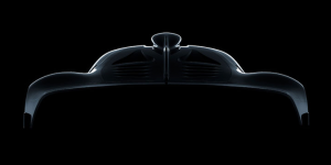mercedes-amg-project-one-teaser-hypercar-300x150