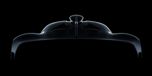 mercedes-amg-project-one-teaser-hypercar_300x150px