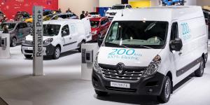 renault-master-ze-elektroauto-lieferwagen-brussel-auto-show-300x150