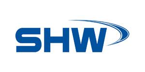 shw-logo_300x150px