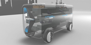 Ford-Autolivery-300x150