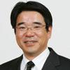 Hideyuki-Sakamoto_100x100px