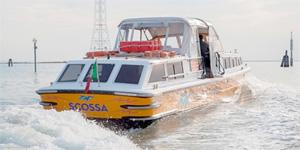 Hybridboot-Scossa-300x150