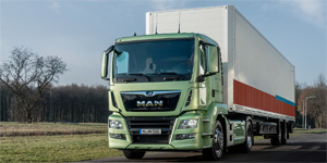 MAN-eLKW-300x150