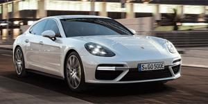 Porsche-Panamera-Turbo-S-E-Hybrid-300x150