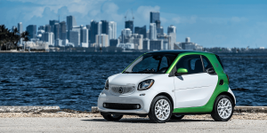 smart-ed-elektroauto-300x150