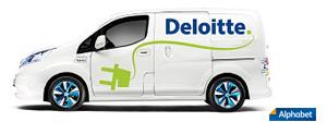 Alphabet_Deloitte