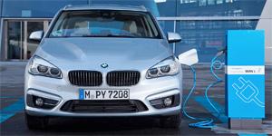 BMW-5er-PHEV-300x150