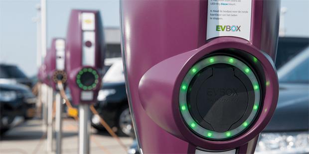 EV-Box-Charging-Station1
