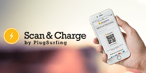 PlugSurfing_Scan&Charge