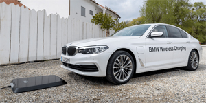 BMW-530e-iPerformance-Wireless