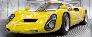 Porsche-910e-Kreisel-300px