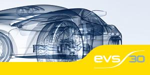 EVS30 Symposium