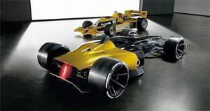 Renault-Hybrid-RS-2027