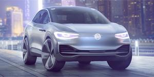 VW-ID-Crozz