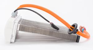 BorgWarner-HV-Heater