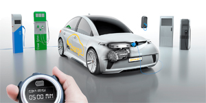 Continental-AllCharge