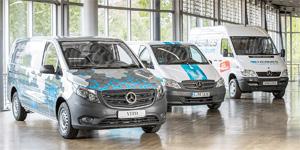 Mercedes-Benz-Elektro-Vans-300x150