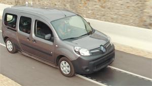 Renault-Qualcomm-FABRIC
