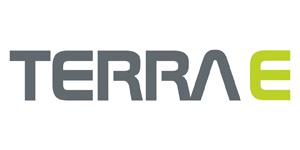TerraE-Logo-300x150