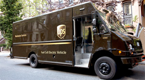 UPS-Fuel-Cell-Truck