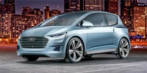 Audi-Electric-CityCar