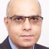 Sanjeev-Sharma