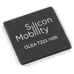 Silicon-Mobility-Chip-150x150