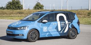 zf-vision-zero-vehicle-mstars-300x150