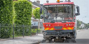 H2-street-sweeper