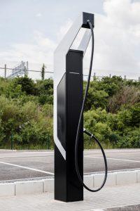 HPC-charge point-Porsche