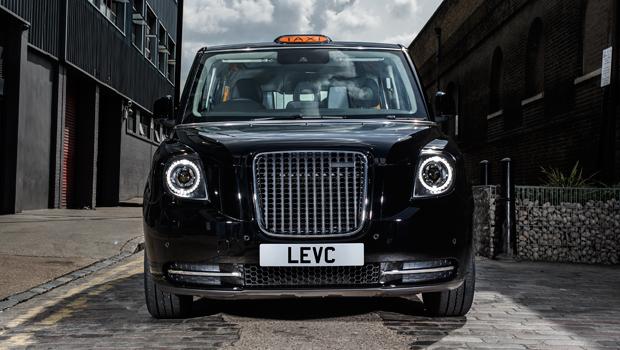 London-Taxi2-640x350