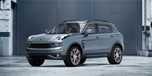 Lynk-Co-SUV-300x150