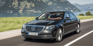 Mercedes-S-Klasse-2017-300x150