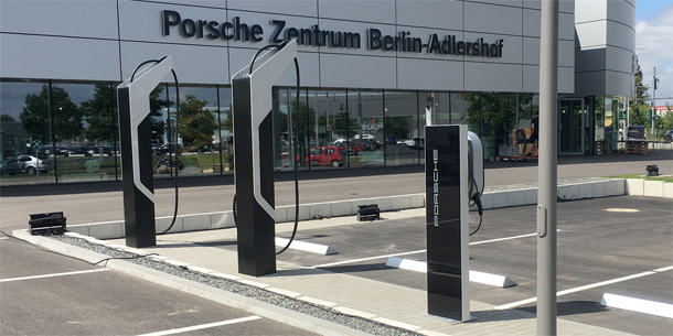 Porsche-HPC-Charging-Station-610px