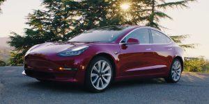 Tesla-Model-3-Juli2017-300x150