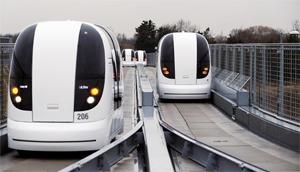 UAE-Electric-Pods
