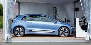 VW-GenE-concept