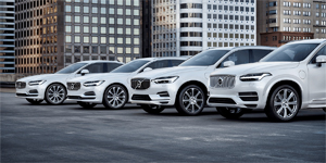 Volvo-Plug-in-Cars-300x150