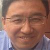 Zhang-Hui