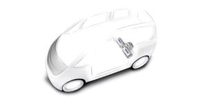Mahle-Efficient-Electric-Transport