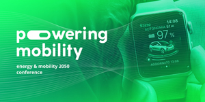 Powering Mobility