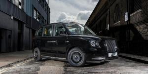 levc-london-elektro-taxi-tx-01-300x150