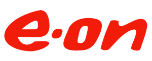 E.ON Solutions