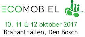 ecomobiel2017