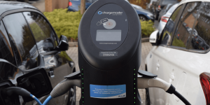 chargemaster-charging-point-symbolic-picture