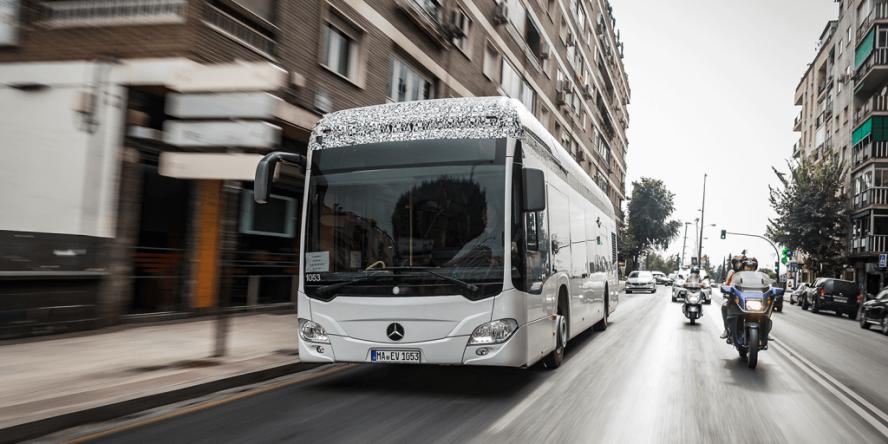 daimler-mercedes-benz-citaro-electric-bus-prototype-01