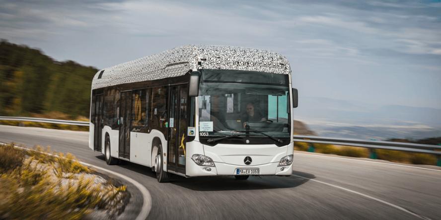 daimler-mercedes-benz-citaro-electric-bus-prototype-02
