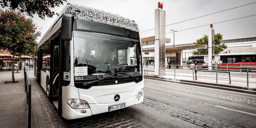 daimler-mercedes-benz-citaro-electric-bus-prototype-03